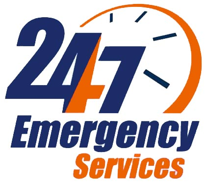24 Hour Emergency Plumbing Contractors Albany Oregon
