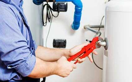 Albany Plumbers - Repairs
