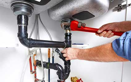 Albany Plumbers - Residential
